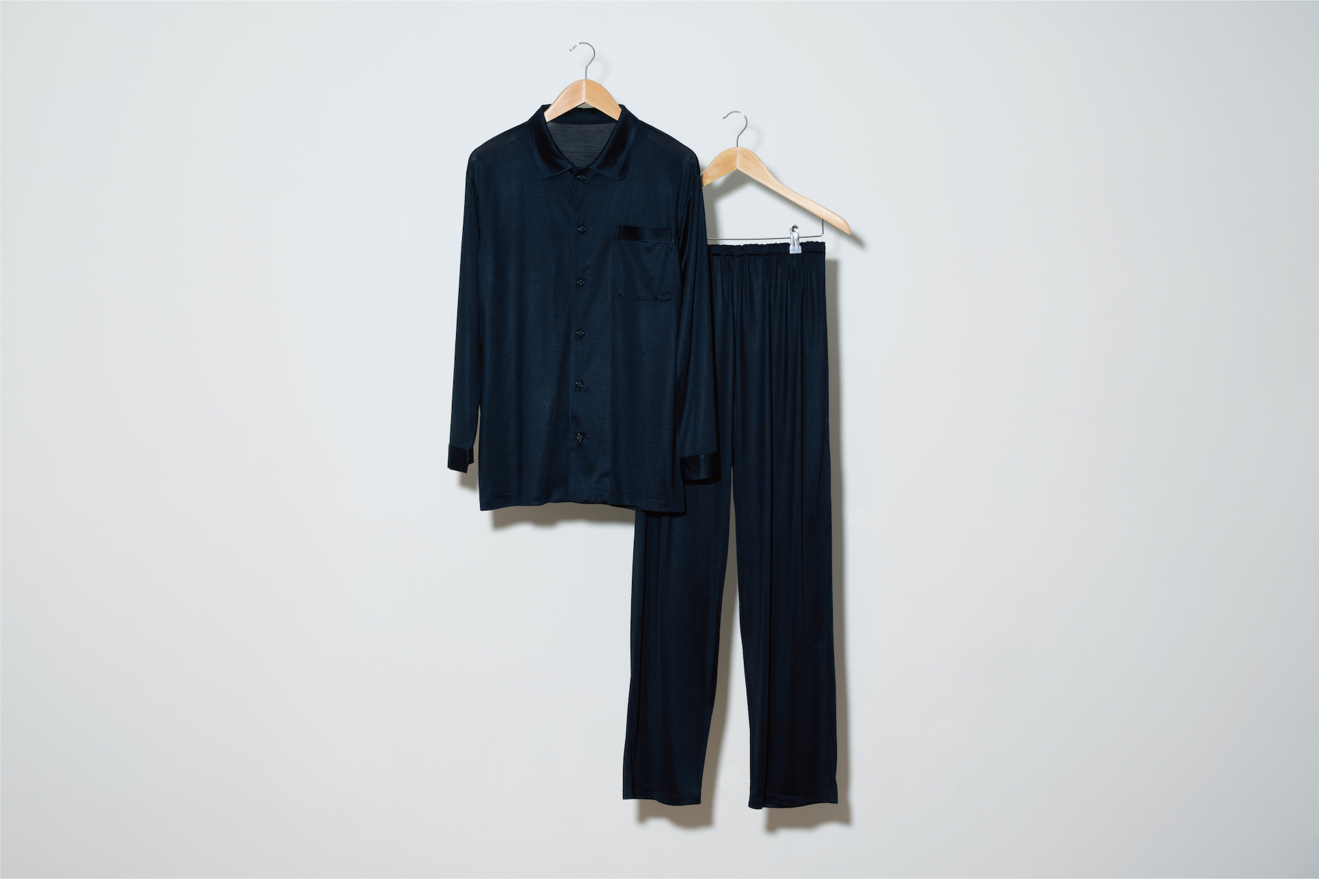 THE Pajamas