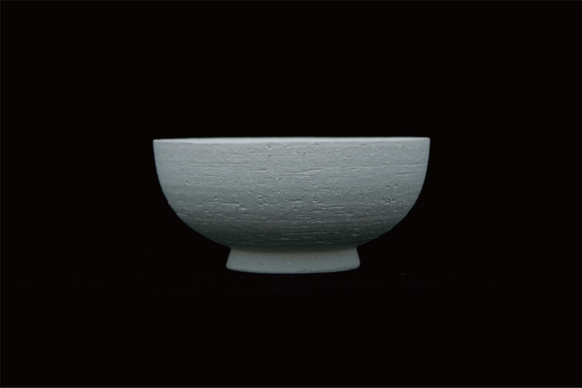 THE 飯茶碗