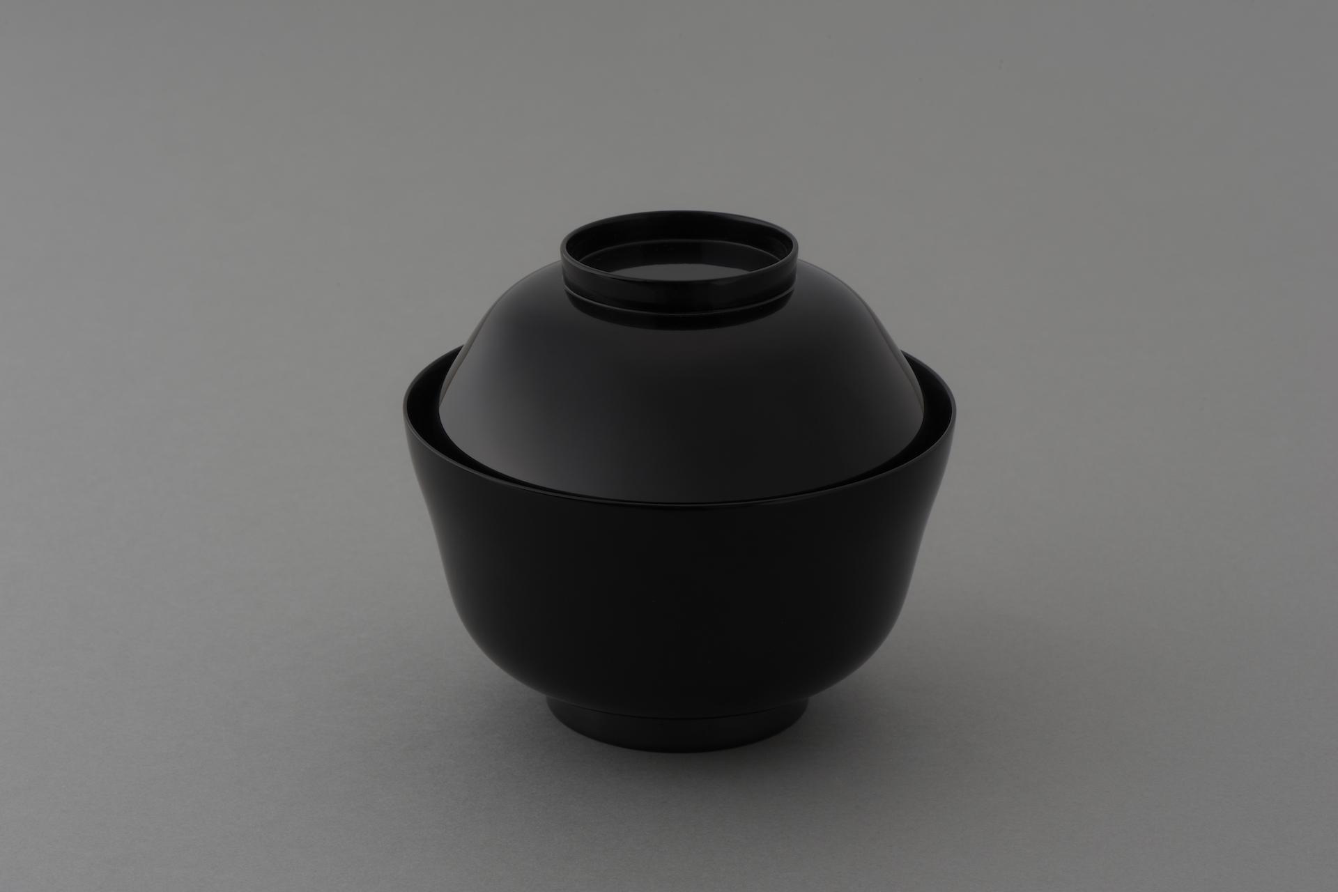 THE 大椀
