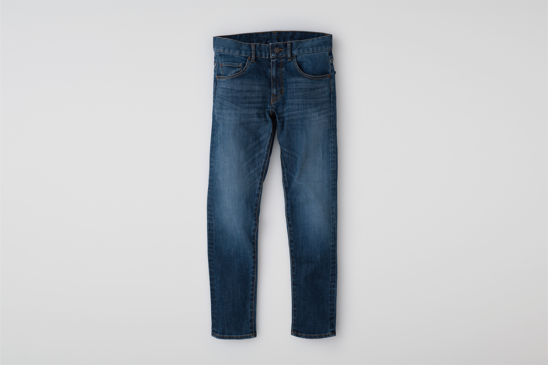 THE Jeans Stretch for Slim