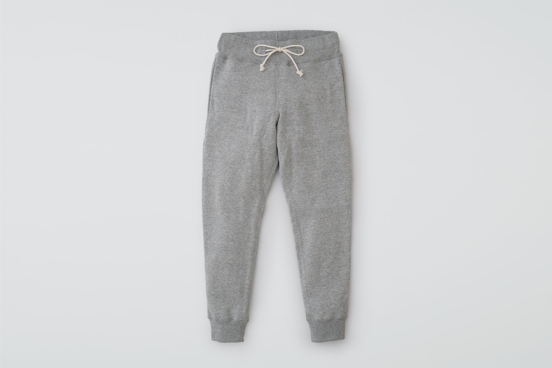 THE Sweat Pants