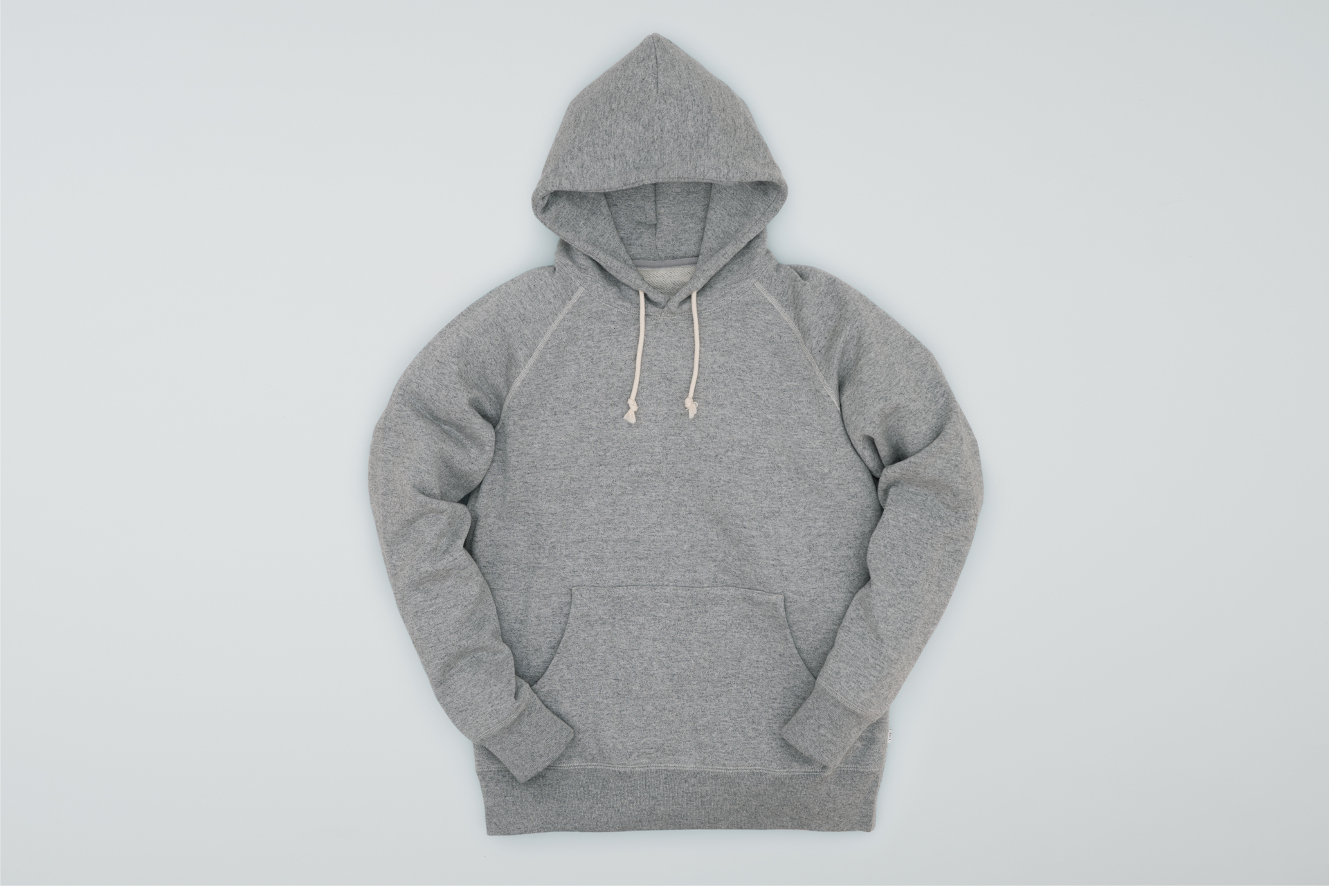 THE Sweat Pullover Hoodie