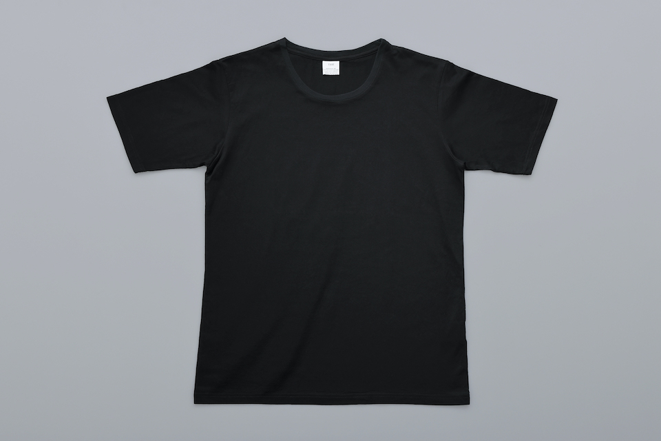 THE ON T-SHIRTS